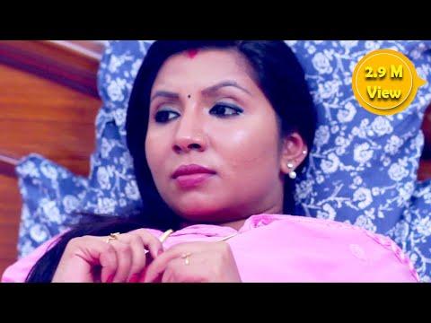 Xxx Mp4 Kannada Movies 2019 Hendathi Boyfriend Kannada Short Film 2019 New Kannada Comedy Movie 2019 3gp Sex