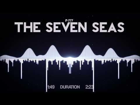 F-777 - The Seven Seas