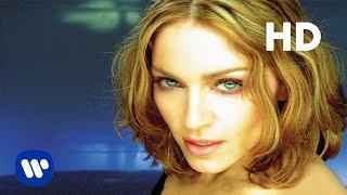 Madonna - Beautiful Stranger (Official Video) [HD]