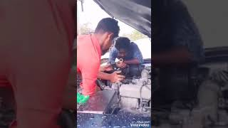 Download How to Do It Crown Car Engine Timing Video