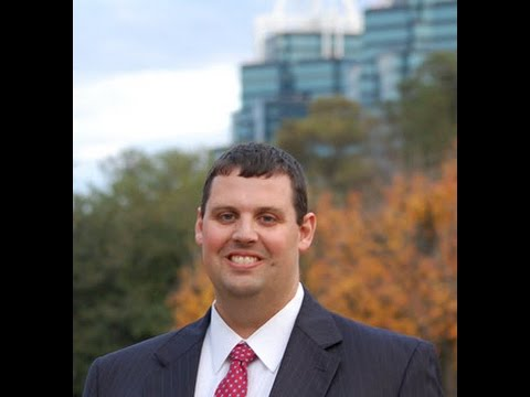 Roswell DUI Lawyer and former Roswell GA DUI officer Cory Yager