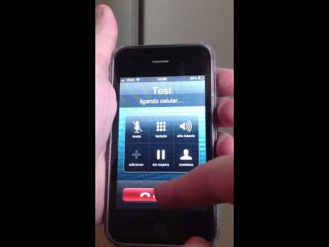 IOS 6.1.2/6.1.3 - How to bypass the lock screen and open the Phone App using SIRI