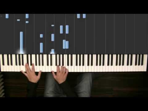 Download MP3 hans zimmer inception time piano version sheet music