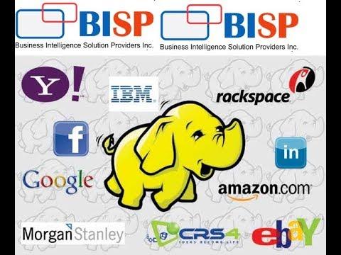 Hadoop Basic Keywords   Hadoop Developer demo   Getting Started with Hadoop
