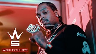 """Payroll Giovanni """"Presi"""" (WSHH Exclusive - Official Music Video)"""
