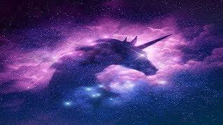 Deep Sleep Healing Meditation Music, Peaceful Relaxation, Soothing Calm ★ 28