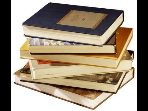 الحلقة الثانية من book lounge :  تعرف على اطول عنوان كتاب فى العالم