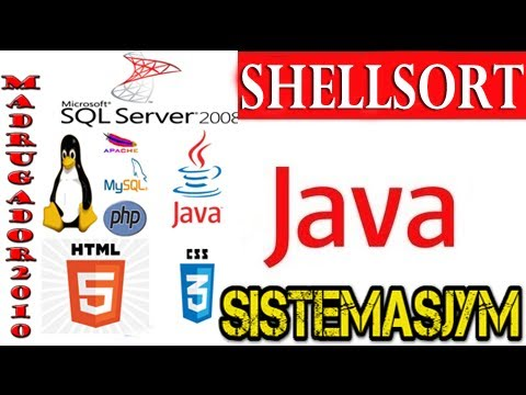 Java expert system shell jess tutorial youtube.
