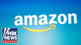 Download Local business owners angry after Amazon pulls out of NYC Headquarters deal Video