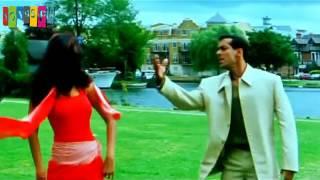 Download dala chamakte chand ghazal tuta tara bana hua ko