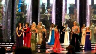 2012 Miss America Pageant  by dolly bird.flv