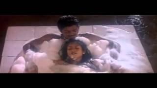 Tamil Hot Songs 45 Sankavi Hot Sillena Sillena