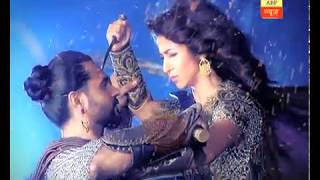 Prithvi Vallabh: Take A Look At Mrinaalwati