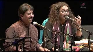 Yaad Piya Ki Aaye | Jugalbandi | Ustad Rashid Khan | Hariharan