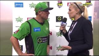BIGGEST CRICKET FIGHT! SHANE WARNE VS MARLON SAMUELS! FULL FIGHT IN HD AND INCLUDES FUCK YOU MATE