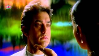 Chaha Hai Tujhko - Aamir Khan 1080p Full HD Song