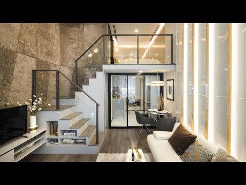 Xxx Mp4 The Sims 4 Bangkok Studio Loft Apartment Speed Build Download Links 3gp Sex