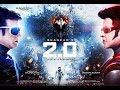 Download   Watch 2.0 - Full Hd Movie Fact | Rajinikanth | Akshay Kumar | A R Rahman | Shankar | Subaskaran| MP3,3GP,MP4