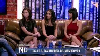 ¡El mejor contenido original de la televisión latina!  Bienvenidos a Goa Films TV Creadores de Toc Show, Algo Personal, Qué Pachó, Nessun Dorma y mucho más!  Síguenos en Facebook  http://facebook.com/goafilmstv  Síguenos en twitter http://www.twitter.com/goafilmstv