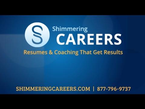 Resume & Job Tips: Asking For A Raise