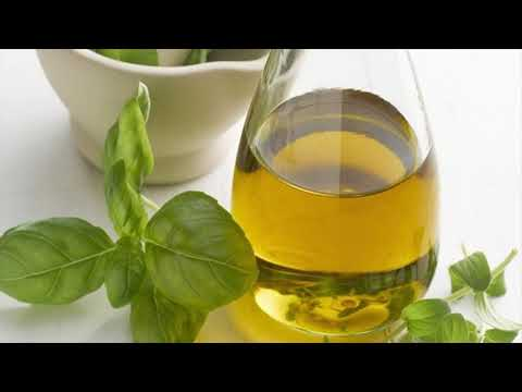 Strongest Home Remedy For Chlamydia Is Oregano Oil- How To Use Oregano Oil To Treat Chlamydia