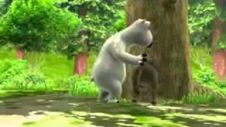 YouTube - Bunty Soorpig Punjabi Funny.flv