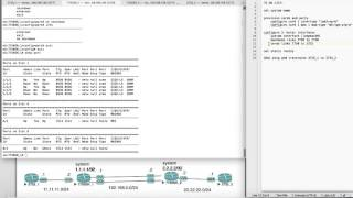 FP4 enhancements to 7950 XRS and 7750 SR - PakVim net HD Vdieos Portal