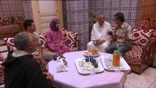 C'est pas sorcier -Religion 4: Islam
