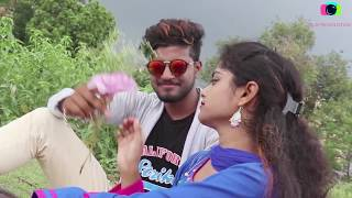 Oporadhi | অপরাধী | Ankur Mahamud Feat Arman Alif | Bangla New Song 2018 | Official Video