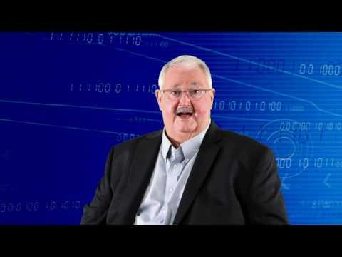 Florida Secure Reverse Mortgage Web Calculator