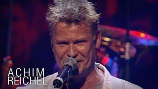 Achim Reichel - La-pa-lo-ma (live In Hamburg, 2003)