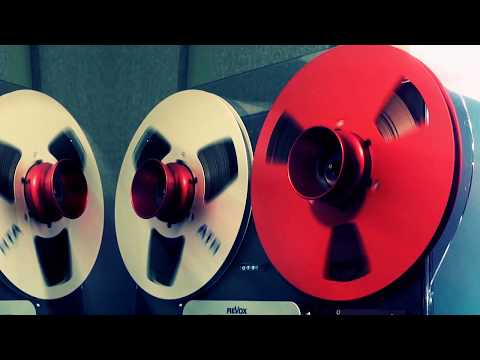 Xxx Mp4 Zero Yeah Yeah Yeahs Cover By Claymau5 3gp Sex