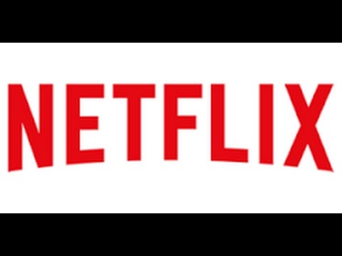 How to watch US Netflix with friends for free ( inside and outside the US )