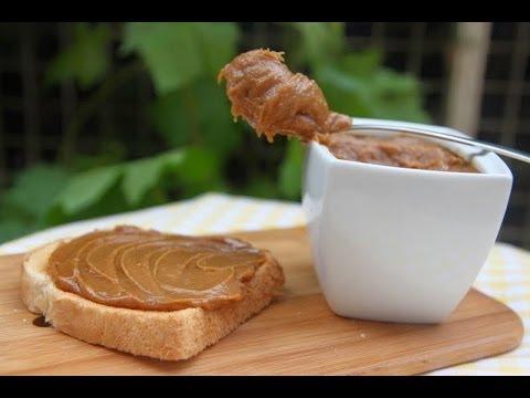 Crema de galletas   Speculoos Spread mabel mendez