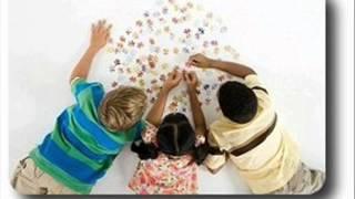 estrategias docentes para un aprendizaje significativo!!!