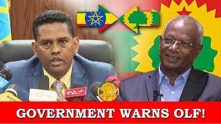 Latest ethiopian news today ሰበር ዜና,,, መታየት ያለበት