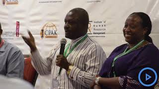 Download Otiende Amollo reveals the root cause of corruption in Kenya hints at Parliament Video