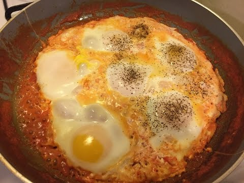 Very delicious breakfast recipe.  '' Must try ''