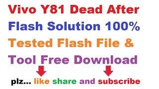 BK EXPERT Videos - PakVim net HD Vdieos Portal