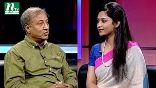 Shuvo Shondha | Episode 4817 | Talk Show