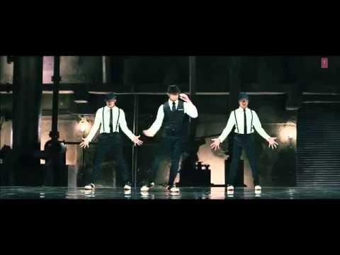 Blue Eyes Song Teaser Yo Yo Honey Singh Full Video Releasing 8 Nov 2013