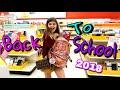 Back to school 2018 Американский рай для школы Самая крутая канцелярия Shopping в Америке