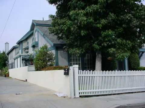 San Diego apartment rentals, house rentals and real estate in San Diego