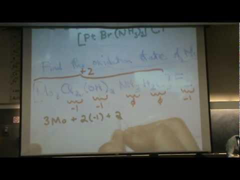 TM Oxidation State.mpg