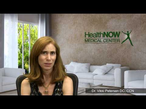 Diet for Celiac Disease: Is Your Kitchen Killing You or Curing You? How to Avoid Disease