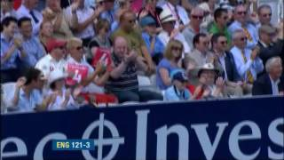 England vs South Africa - 1st Test 2008 (Lord