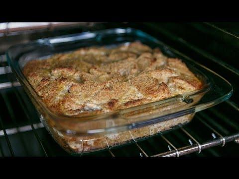 Recipe Rehab Season 1, Episode 23: French Toast