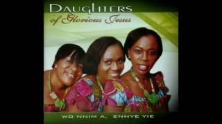 Powerful Ghana gospel Mega Worship & Praise Mix-Best 32 & more songs, Artists Ghana Nigeria Music