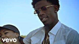 Rich Gang, Rich Homie Quan - Milk Marie (Official Video)