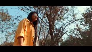 Tu na mera( Ritik Chouhan)& (shriya Jain)  cover song must watch